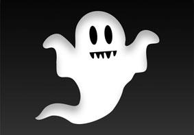 怎么手动ghost安装系统 U大侠手动Ghost系统的操作方法
