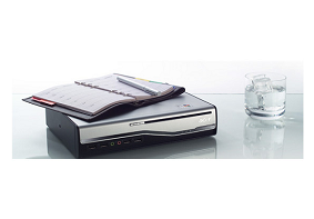 Acer M461台式电脑进入BIOS设置U盘启动方法介绍