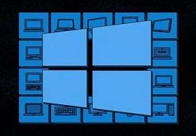 Win10系统5月更新正式开始 微软公布最低配置要求